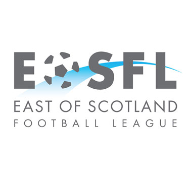East of Scotland Football League