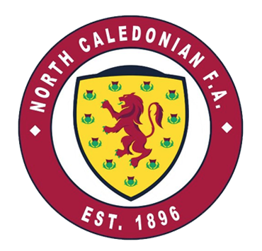 North Caledonia Football League
