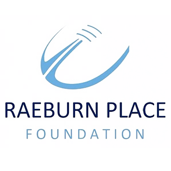Raeburn Place Foundation