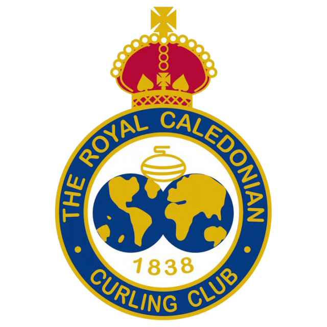 Royal Caledonian Curling Club