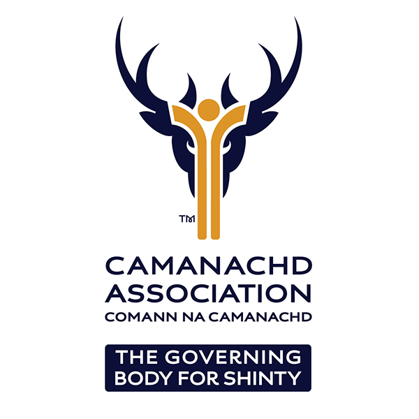 The Camanachd Association