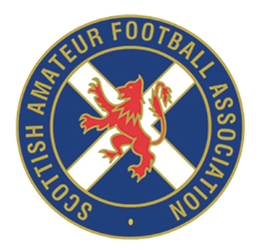 East of scotland amateur football