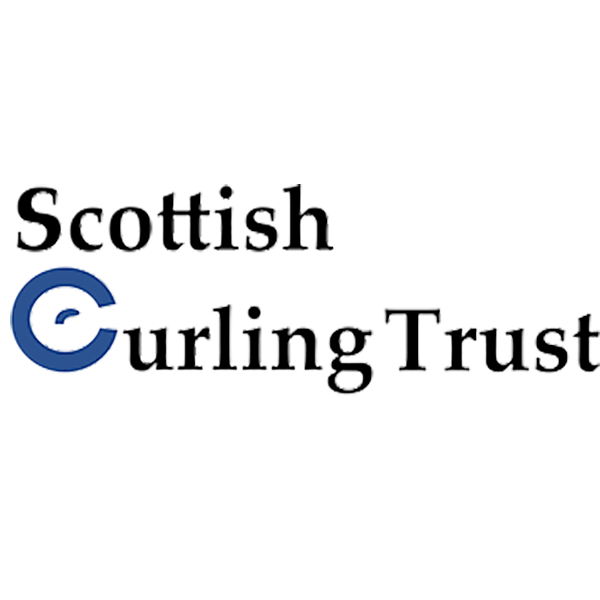 Scottish Curling Trust