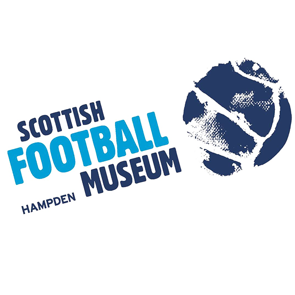 Scottish Football Museum