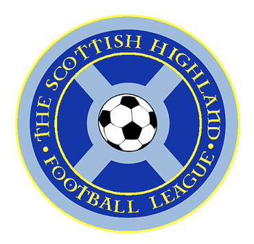 Scottish Highland Football League