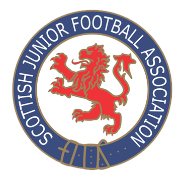 Scottish Junior Football Association